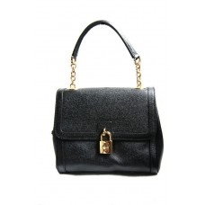 Сумка Dolce & Gabbana 3132-luxe-R