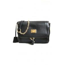 Сумка Dolce & Gabbana 3084-luxe-R