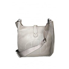 Сумка Hermes Evelyne bag 60233R