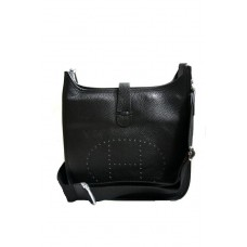 Сумка Hermes Evelyne bag 60233-1R