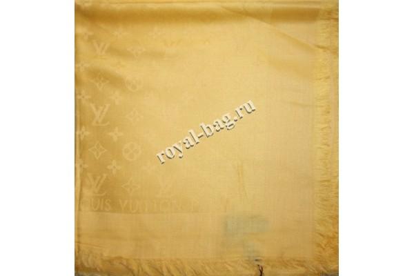 Платок, шаль Louis Vuitton 9100R