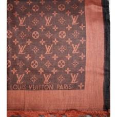Платок, шаль Louis Vuitton 74270R