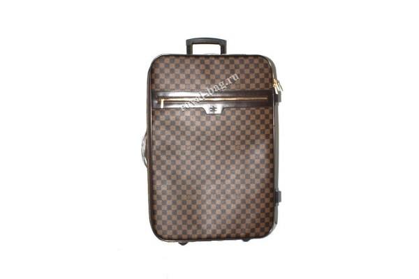 Чемодан Louis Vuitton 078777-1R