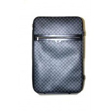 Чемодан Louis Vuitton Pegase 078779-luxe1R