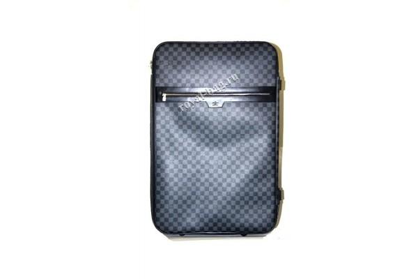 Чемодан Louis Vuitton 078779-1R