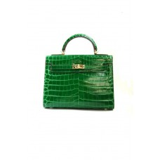 Сумка Hermes Kelly 32 см 2532-luxe2R