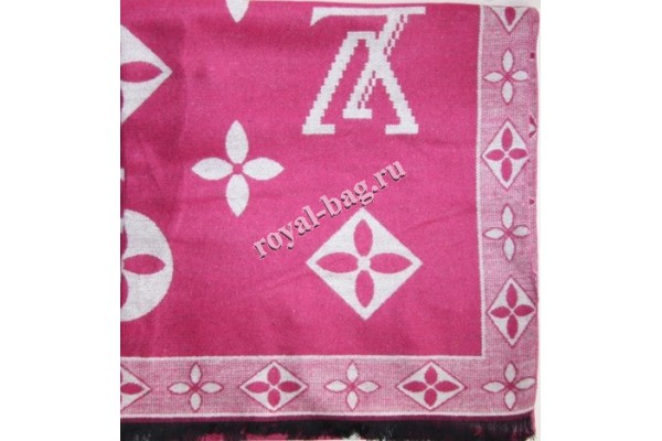 Палантин Louis Vuitton 74267-1R