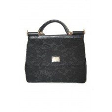 Сумка Dolce & Gabbana Miss Sicily Bag 3992-luxe-R