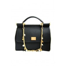 Сумка Dolce & Gabbana Miss Sicily Bag 3992-luxe1R