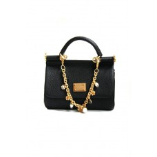 Сумка Dolce&Gabbana Miss Sicily Mini Bag 3256-luxe-R