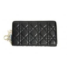 Кошелек Christian Dior 43047-luxe-R