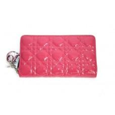 Кошелек Christian Dior 43047-luxe2R