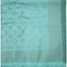 Платок, шаль Louis Vuitton 74271-luxe-R