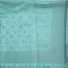 Платок, шаль Louis Vuitton 74272-luxe-R