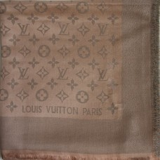 Платок, шаль Louis Vuitton 74273-luxe-R