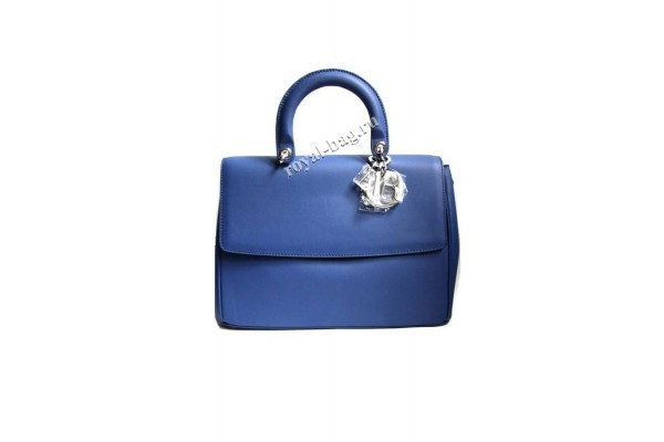 Сумка Christian Dior Be Dior 371088-luxe-R