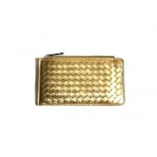 Визитница-кошелек Bottega Veneta 1880R