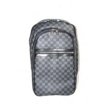 Рюкзак Louis Vuitton 58024-luxe-R