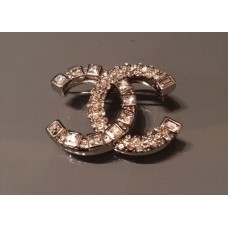 Брошь Chanel 0001450-1R