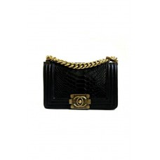 Сумка Chanel Boy Bag Collection 67024-luxe -R