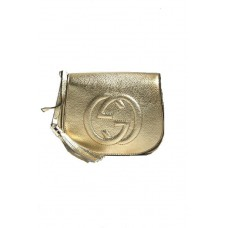 Сумка-Клатч Gucci spalla soho 323190-3R