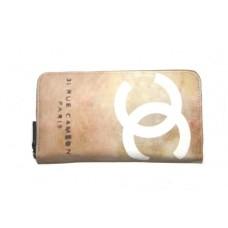 Кошелек Chanel 378-2R
