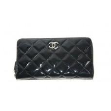 Кошелек Chanel 373-1R