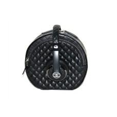 Наушники Chanel Monster X с сумочкой 777001-luxe-R