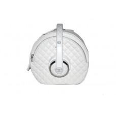 Наушники Chanel Monster X с сумочкой 777001-luxe1R