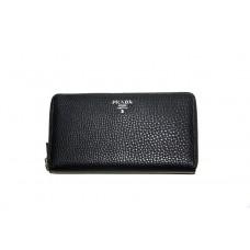 Кошелек под документы PRADA wallet  1188-luxe-R