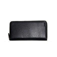 Кошелек под документы PRADA wallet 1220-luxe-R