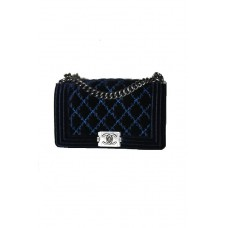 Сумка Chanel Boy Bag Collection 67086-luxe19R