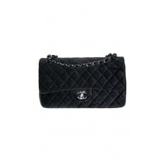 Сумка Chanel 2.55 flap bag 1112-luxe12R