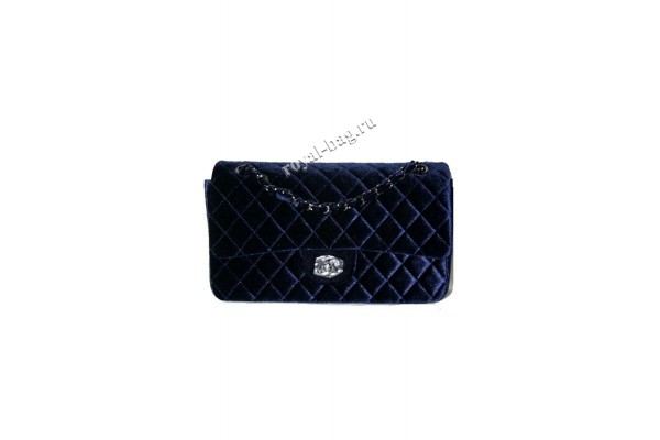 Сумка Chanel 2.55 flap bag 1112-luxe13R