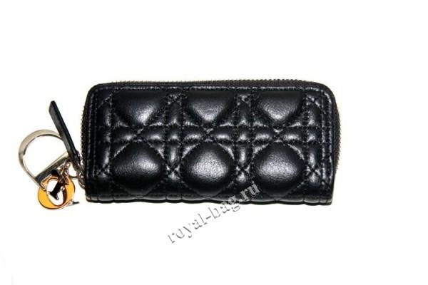 Ключница Christian Dior 0099-4R