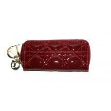 Ключница Christian Dior 0099-5R