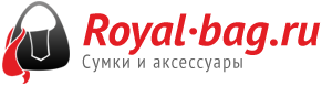 Интернет магазин royal-bag.ru